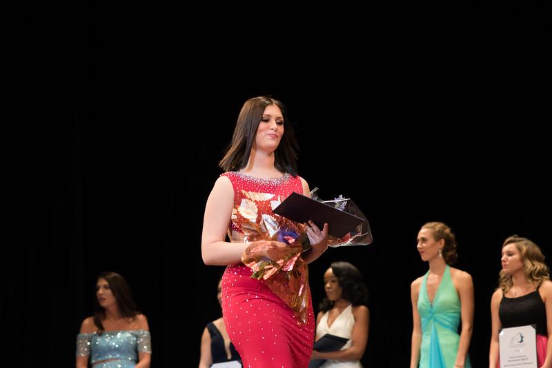 October 28, 2018 Miss Indiana State University DSC_1474.jpg