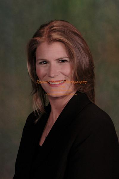 Jeanine Wallace