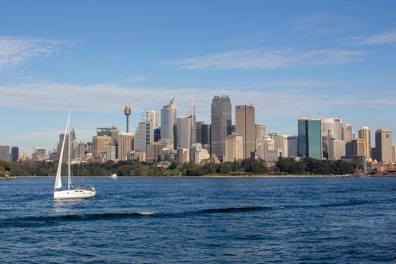 Australia_41.jpg