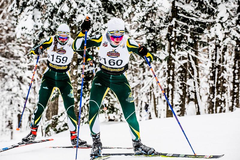 2016-nordic-jnq-women-2013.jpg