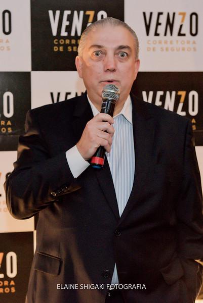 Venzo-238.jpg