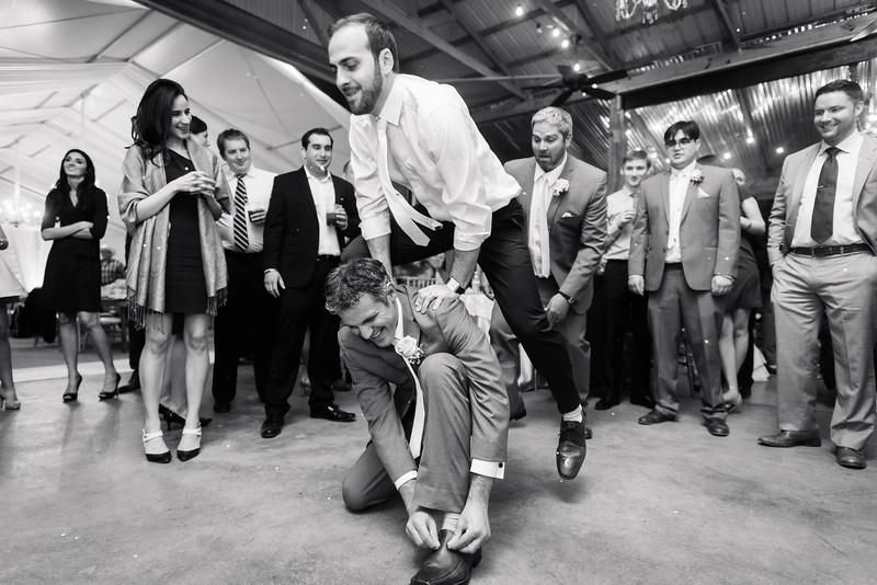 Jackie & Tom's Wedding-7893-3.jpg