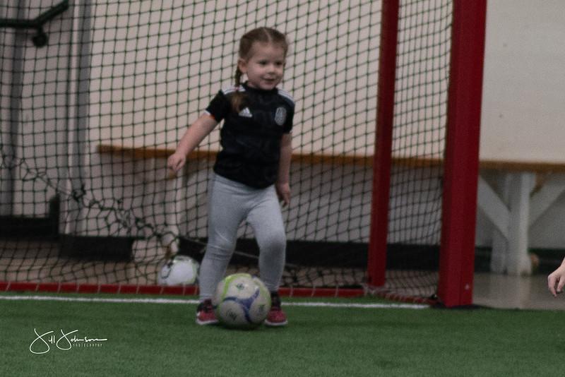 soccer-0543.jpg