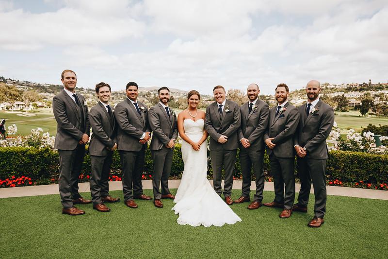 Zieman Wedding (432 of 635).jpg