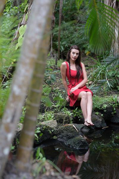 Brooke Jasper-2178.jpg