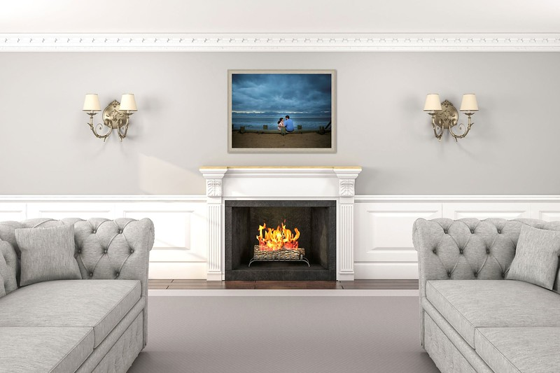 Formal Living Fireplace.jpg