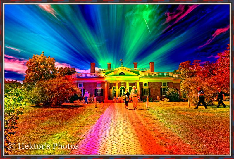 Monticello-18.jpg