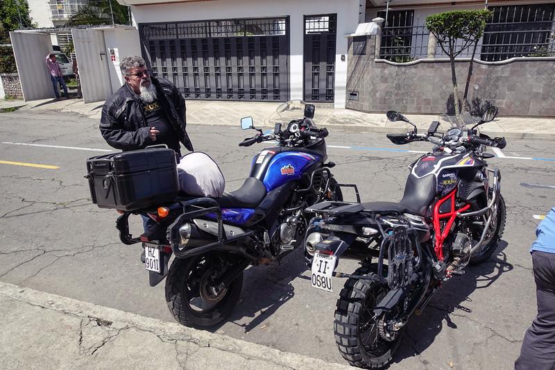 Ecuador-15.jpg