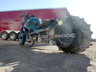 lowbike1.jpg