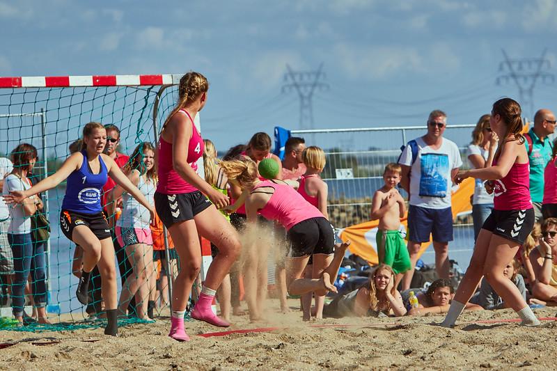 Molecaten NK Beach handball 2015 img 683.jpg