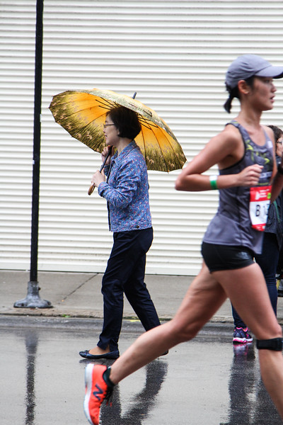 MarathonUmbrellaWoman.jpg