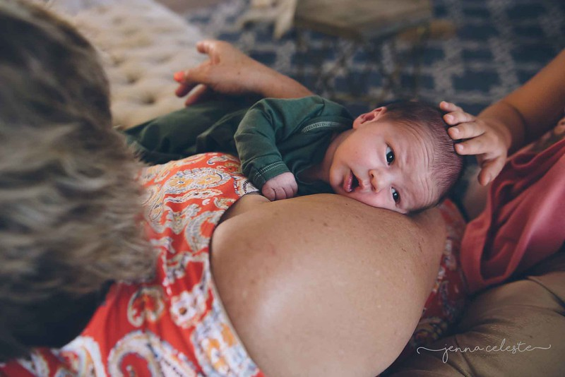 wm Rowan Chapman Fresh48 newborn Minneapolis St Paul Twin Cities Northfield newborn birth photographer-2.jpg