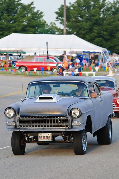2011 Kentucky NSRA-1348.jpg