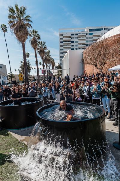 2019_02_21_Sunday_Hollywood_Baptism_12PM_ FR-10.jpg