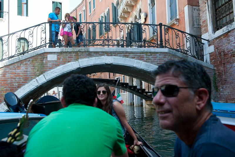 Gondola 21.jpg