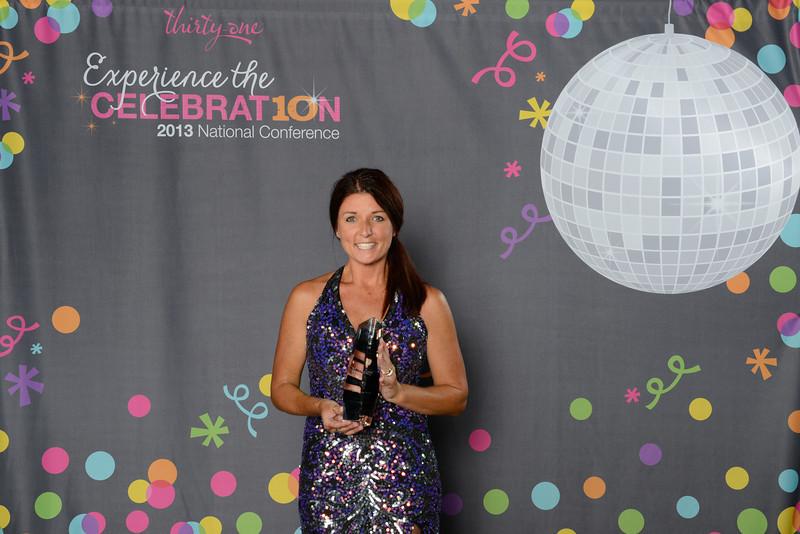 NC '13 Awards - A1-237_5793.jpg