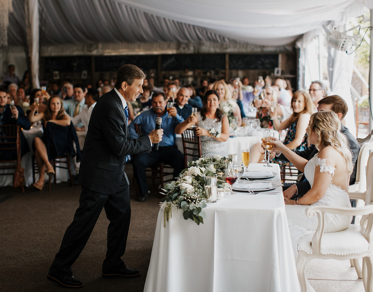 Epp Wedding  (461 of 674) + IMG_4533.jpg