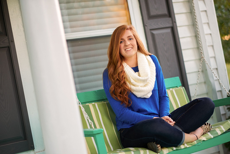 KGalatin_Senior_Portrait_Helias_Jefferson_City_MO_Photographer-07.JPG