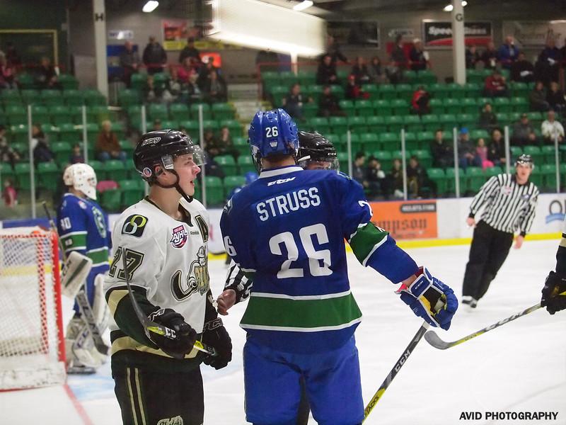 Okotoks Oilers VS Calgary Canucks AHJL (206).jpg