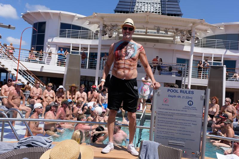 Bliss Cruise-7814.jpg