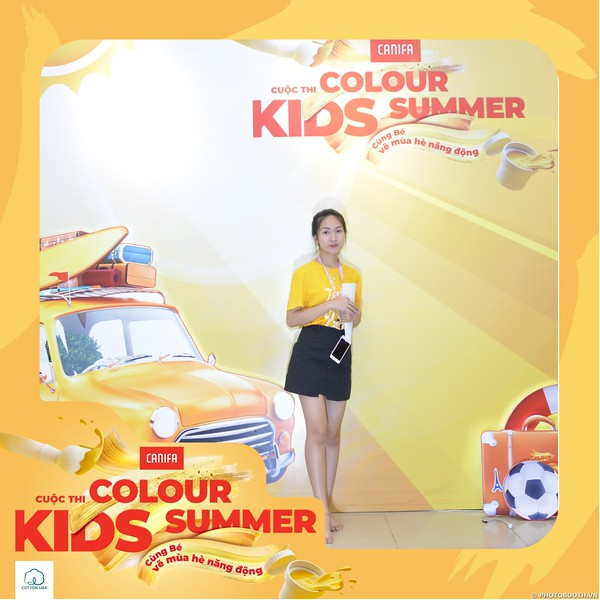 Day2-Canifa-coulour-kids-summer-activatoin-instant-print-photobooth-Aeon-Mall-Long-Bien-in-anh-lay-ngay-tai-Ha-Noi-PHotobooth-Hanoi-WefieBox-Photobooth-Vietnam-_24.jpg