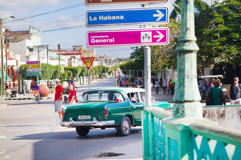 Cuba2 8728.jpg