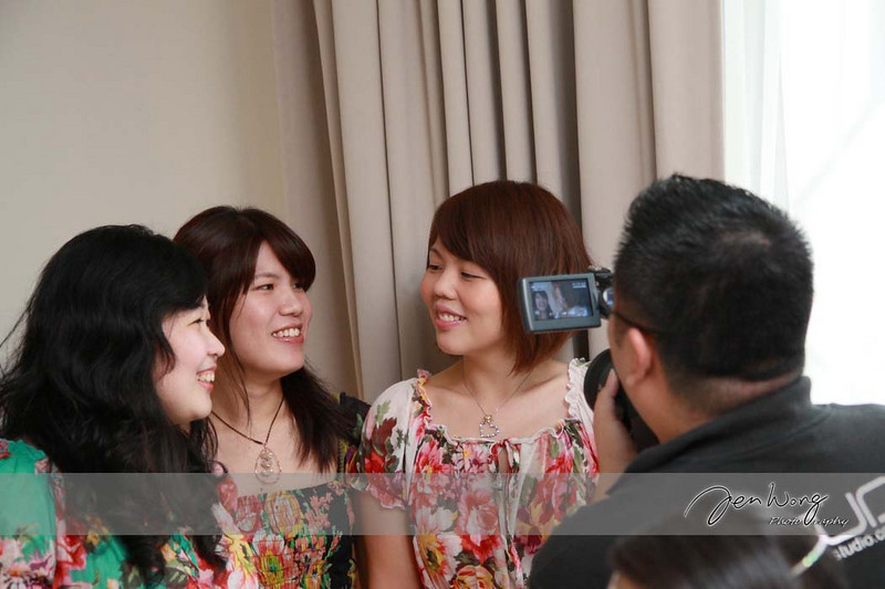 Siang Loong & Siew Leng Wedding_2009-09-25_0147.jpg
