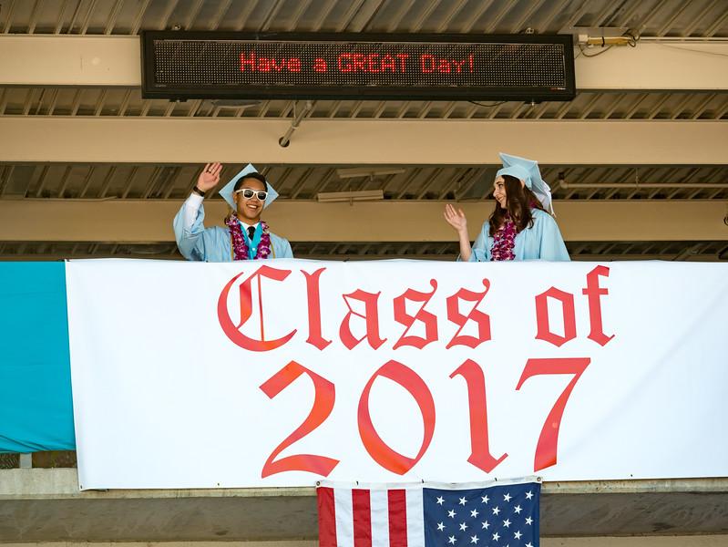 Hillsdale Graduation 2017-85574.jpg