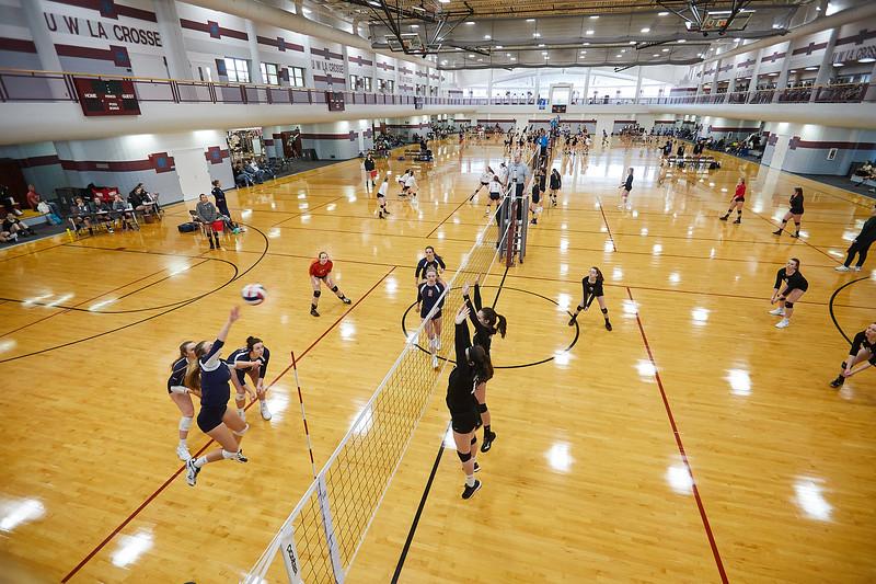 2020 UWL REC Club Volleyball Tournament 0013.jpg