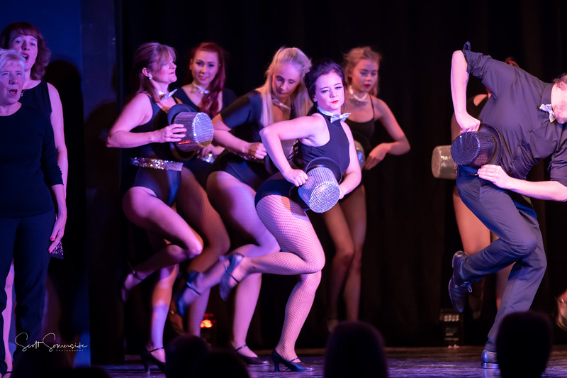 St_Annes_Musical_Productions_2019_213.jpg