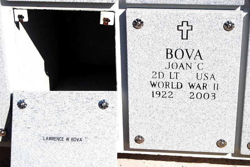 Grave Site.jpg