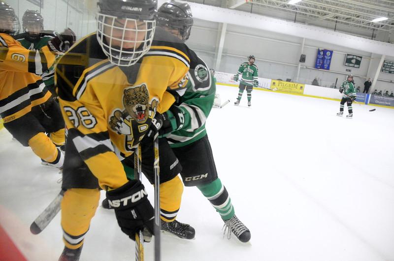 141214 Jr. Bruins vs. Bay State Breakers-069.JPG