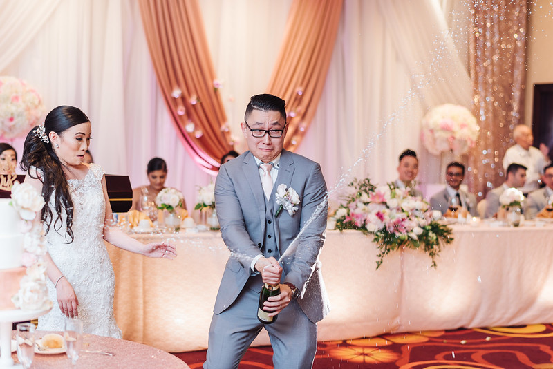 2018-09-15 Dorcas & Dennis Wedding Web-1110.jpg
