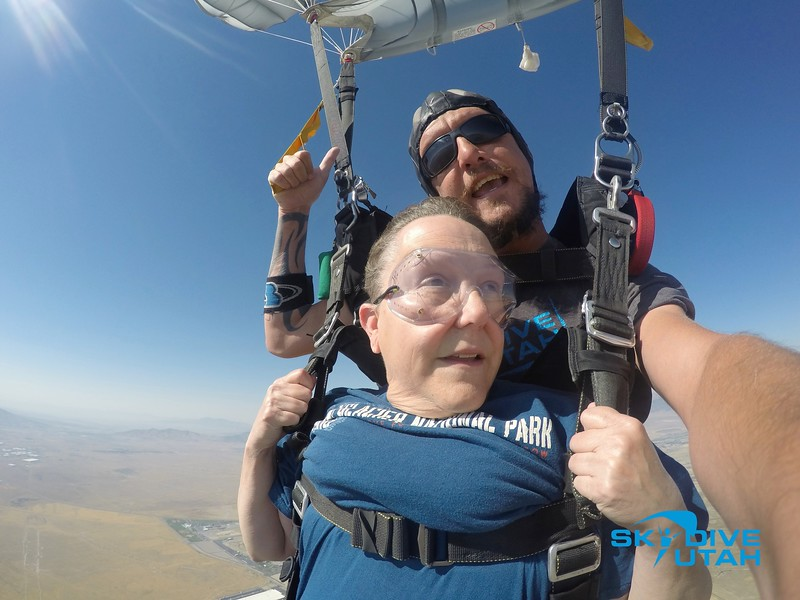 Lisa Ferguson at Skydive Utah - 112.jpg
