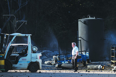 tyler-welders-supply-open-for-business-on-wednesday-following-fire-and-explosions-on-tuesday-afternoon