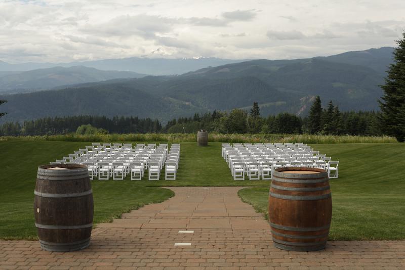 20120630_Schmidt Wedding_0094.JPG