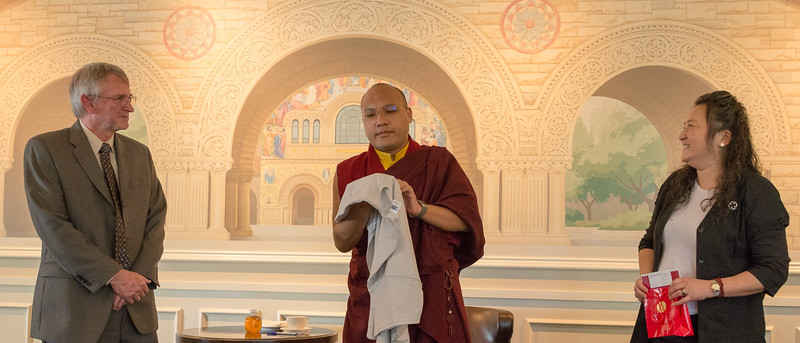 20150318-HCBSS-17th-Karmapa-7819.jpg