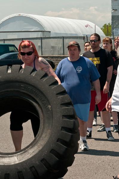 TPS Training Day 5-21-2011__ERF3028.jpg