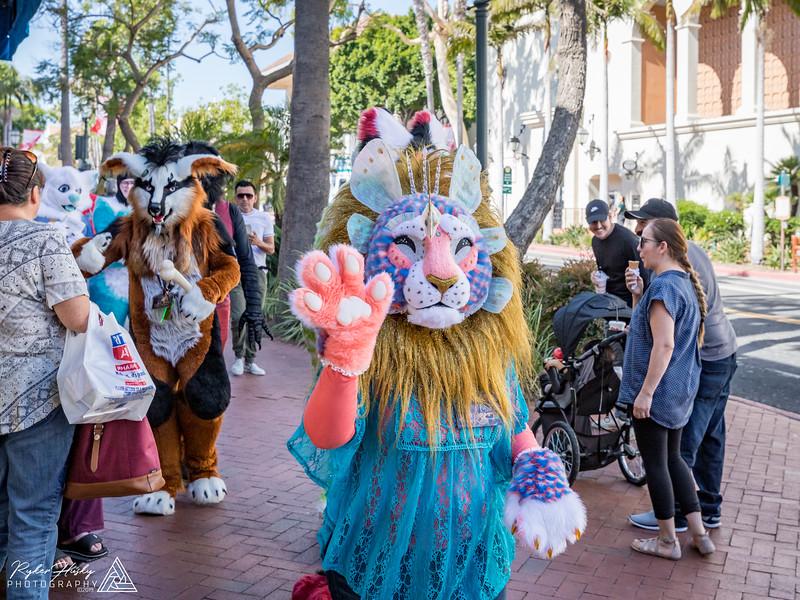 SB Trolley Meet 2019-10-05-168.jpg