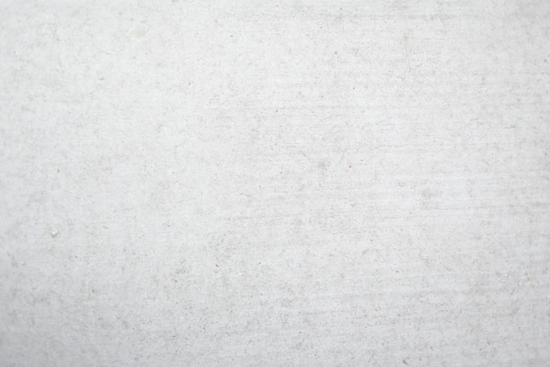 Concrete BH5A7962.jpg