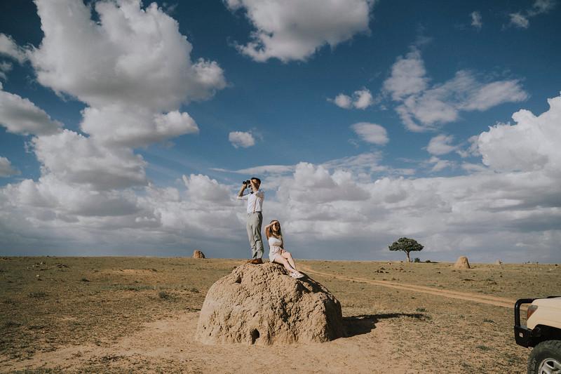 Tu Nguyen Destination Wedding Photographer Kenya Elopement Vivian Andy-172 copy.jpg