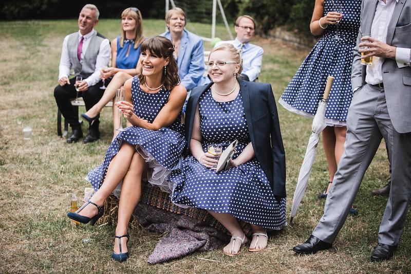 Nick & Natalie's Wedding-448.jpg