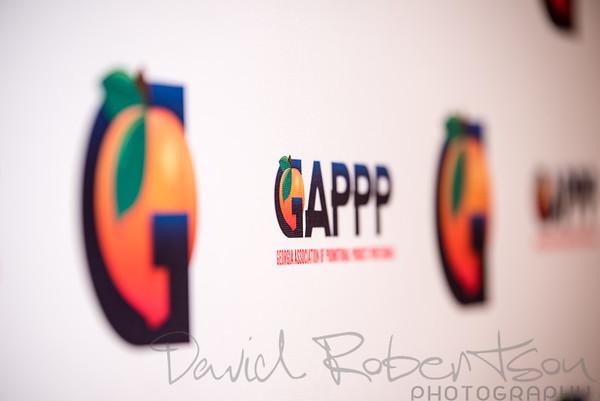 GAPPP