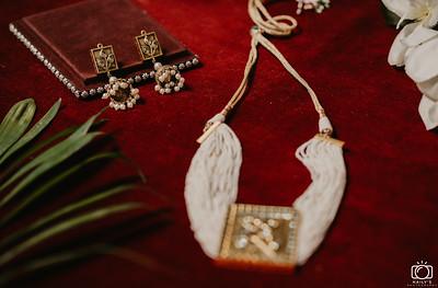 Rajvee Shah Jwellery