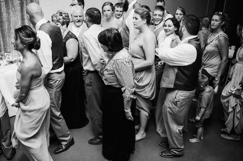 Wheeles Wedding  8.5.2017 02681.jpg