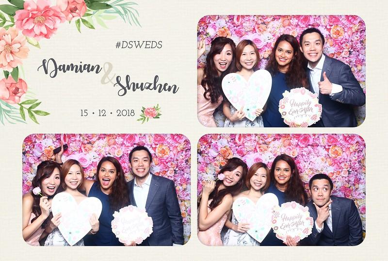Vivid-with-Love-Wedding-of-Damian-&-Shuzhen-0071.jpg