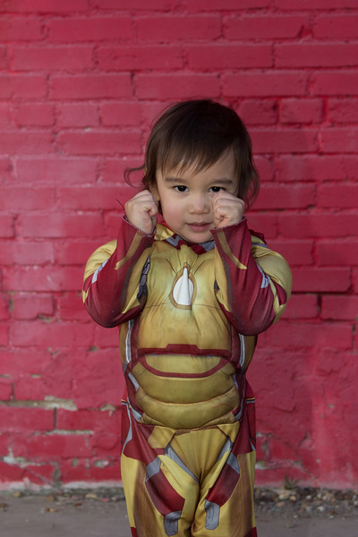 170315, Superhero Kids 108.jpg