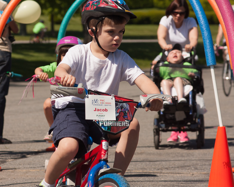 PMC Kids Ride - Shrewsbury 2014-38.jpg