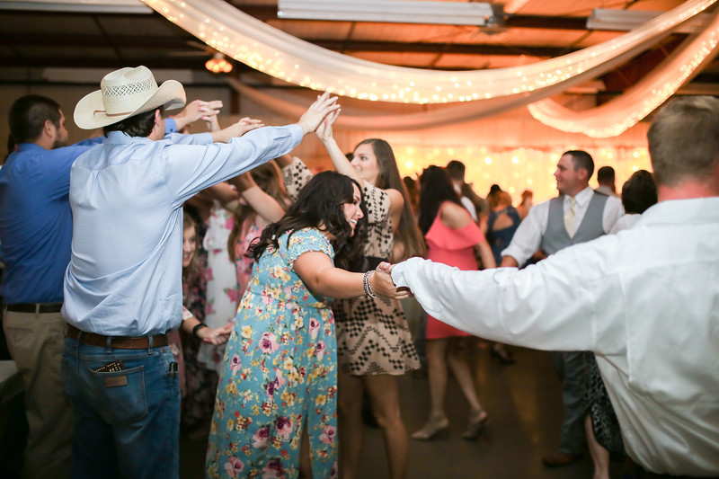 Wheeles Wedding  8.5.2017 02708.jpg