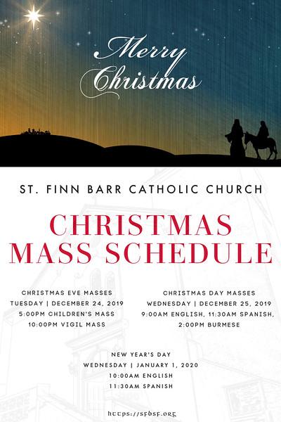 SFB Church Christmas 2019.jpg